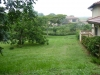 LAND BALLITO GARDENS FOR SALE