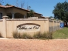 FOR SALE UMHLALI GOLF ESTATE